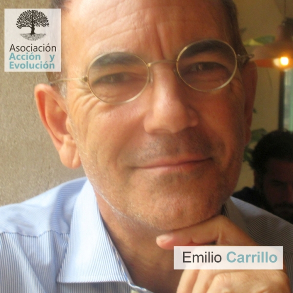 Emilio Carrillo